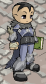 Medicine Man Outfit.png