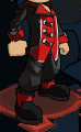 Red Outfit.png
