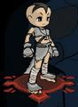 Medicine Man Armor.png