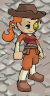 Harvest Soldier Outfit.png