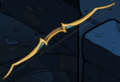 Brass Longbow.png