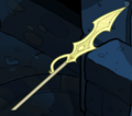 Spear of Jacobus.png