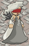 Clairvoyant Outfit.png