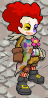 Clown Outfit.png