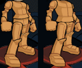 Brass Body Armour.png