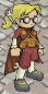 Thaumaturgist Outfit.png