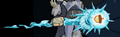 Staff of Winter.png