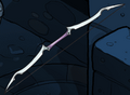 Silver Longbow.png