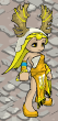 Sun Witch Outfit.png