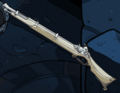 Silver Musket.png