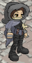 Snow Bandit Outfit.png