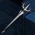 Staff of Justice.png