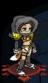 Enhanced Snow Bandit Armor.png