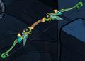 Legendary Longbow.png