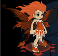 Fairie Wings.png