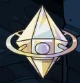 Diamond Bomb.png