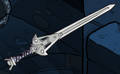 Iron Sword.png