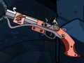 Orion Blunderbuss.png