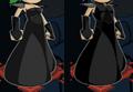 Dark Robe.png