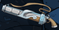 Silver Mortier.png