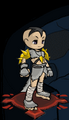 Enhanced Medicine Man Armor.png