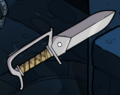Iron Knife.png