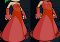 Sinister Robe.png