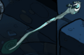 Wolf Staff.png