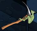 Bullfrog Pick.png