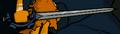 Cursed Sword.png