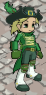 Evergreen Outfit.png