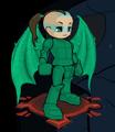 Dragon Armour.png