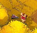 Beaten Track Dungeon