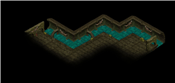 Map Blackwater Sewers 5th room 0 0 0