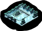 Map Cenotaph 5th room 0 0 0