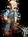 Dazed Farmer 3
