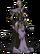 Skeletal Maiden (NPC)
