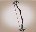 Sinister Bow