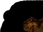 Map Fall Tower Basement 1st room 1 0 0