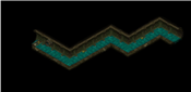 Map Blackwater Sewers 11th room 0 0 0