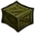 Supply Crate (694)