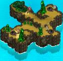 Emerald Island - Normal
