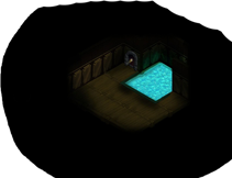 Map Guild Room 0 0 0