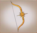 Solstice Bow