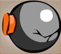 Grenade grim