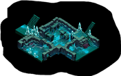 Map Cenotaph 3rd room 0 0 0