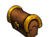 Gold Chest 1
