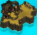 Skull Island - Endurance