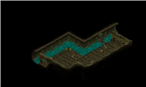 Map Blackwater Sewers 9th room 0 0 0