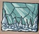 Book of Glacier